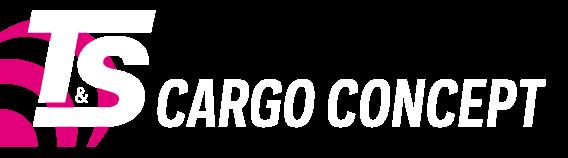 T und S cargo concept